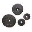 ABS DISC TAGs 25 29 40 51 mm 113