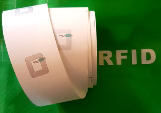 Eco friendly RFID NFC 113