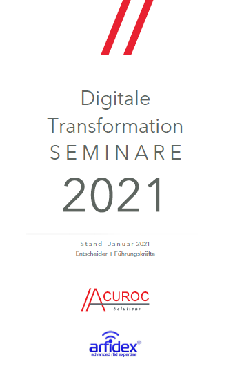 Foto_Seminarkatalog_2021_Digitale_Transformation.PNG