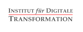 Institut Digitale Transformation 113