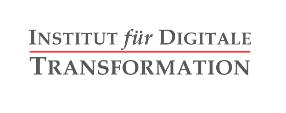 Institut Digitale Transformation 113
