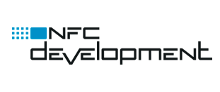 NFC DEVELOPMENT Logo